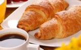 Netwerkonbijt voor Goorse ondernemers