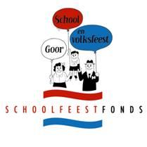schoolfeestfondslogo