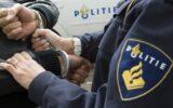 Celstraf voor Goorse kickbokser na mishandeling agent