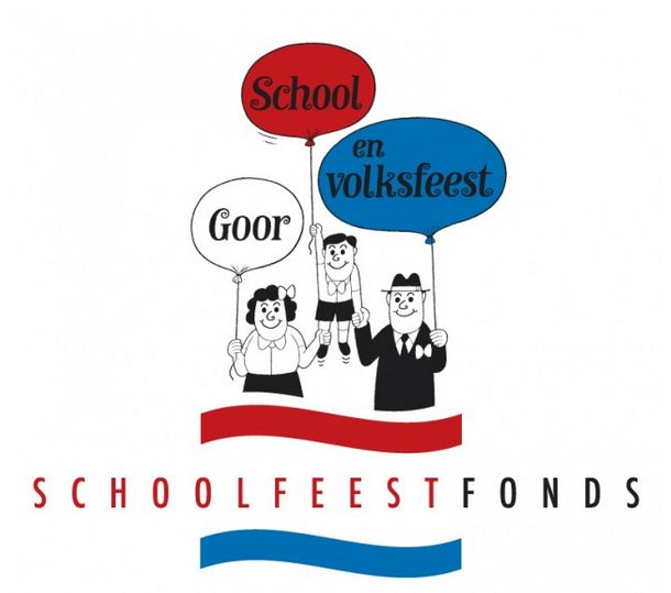 schoolfeestfonds