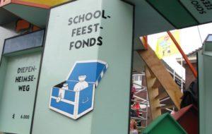 Schoolfeestfondsgroot