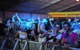 Zoektocht naar beste Schoolfeest DJ tijdens pauzes