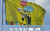 Schoolfeestnieuws in het kort (14)