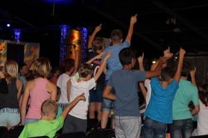 Kinderschoolfeest2