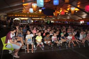 Kinderschoolfeest3