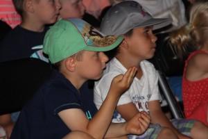 Kinderschoolfeest5
