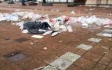 Groenlinks stelt vragen over verduurzaming evenementen