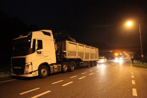 161018_vrachtwagen_viaduct1