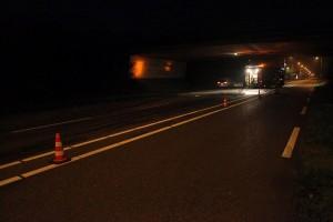 161018_vrachtwagen_viaduct2