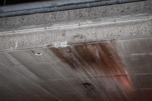 161018_vrachtwagen_viaduct5