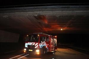 161018_vrachtwagen_viaduct6