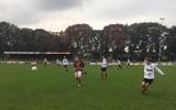 Hervatting voetbalcompetitie met twee Hofderby's