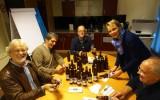 Nieuw Goors biertje in de verkoop