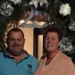 goorsnieuws_bruidspaar-kimmels-25-jaar
