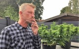 Goor verdeeld over Cannabisteelt