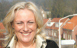Zeer ambitieuze aftrap Ter Haar bij Twente Marketing