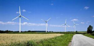 windmolens3