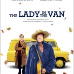 20161206-the-lady-in-the-van
