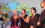 Annelies Heeres wil van Hof Fairtrade-gemeente maken