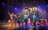 Nieuwe show- en hoofdsponsor Circus Caroly