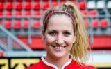 Ellen Jansen van FC Twente naar Ajax