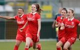 Jansen schiet FC Twente naar zege tegen PEC Zwolle