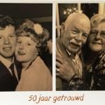 goorsnieuws_bruidspaar-kamp