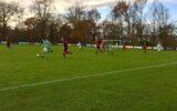 Hector in hofderby, GFC treft TVO