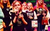 Daisy Meijer wint Hofpopvoices groep 8