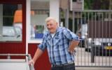 Clubheld van der Worp krijgt meeste stemmen maar is er nog niet