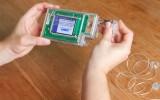 Kunstmatige alvleesklier Koops stuk dichterbij voor diabetespatiënten