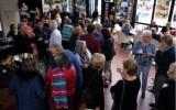 Filmfestival jubilerend Alleman geslaagd