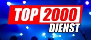 top2000dienstlogo