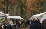 Culinaire winterfair Erve Luttikhedde