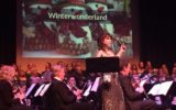 Ultieme kerstsfeer tijdens Winter Wonderland Apollo