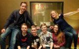Goor wint alle prijzen tijdens talentencontest in Holten