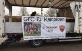 GFC F2 laatste Goorse winterkampioen