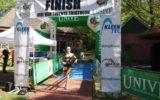 Extra trainingsdagen voor Hof van Twente Triathlon