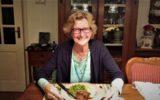 Lenie wil 1e Kerstdag koken voor alleenstaanden