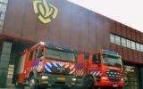 PvdA niet blij met antwoorden over brand van Kollaan