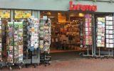 Bruna Herman wordt Read Shop