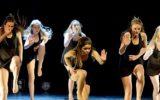 Dansgroepen gevraagd voor jubileumeditie Hofdance