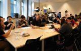Studenten Saxion onderzoeken Goorse scherven