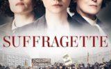 Suffragette te zien in Alleman