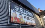 Café De Buurman weer open na verbouwing