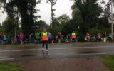 Verkeersregelaars voor Avond-Vierdaagse gezocht