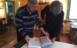 Vier eeuwen familie Geelen in één boek