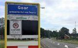 Nieuwe gemeentelijke site als 'etalage'
