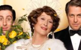 Florence Foster Jenkins in Alleman
