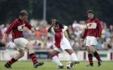 FC Twente opent voorbereiding in Goor tegen GFC